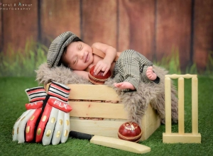 newborn_baby_photography_013
