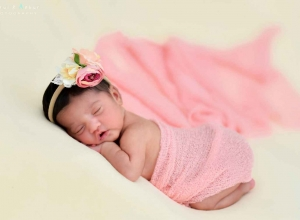 newborn_baby_photography_018
