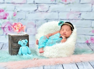 newborn_baby_photography_026