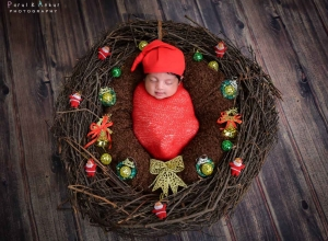 newborn_baby_photography_032