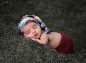 newborn_baby_photography_039