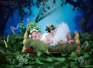 newborn_baby_photography_040