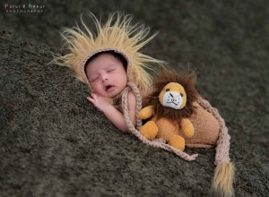 newborn_baby_photography_052