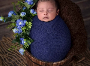 newborn_baby_photography_053