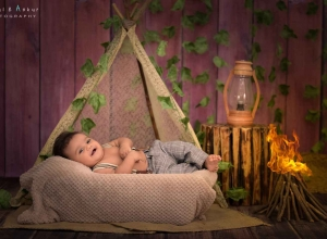 newborn_baby_photography_104
