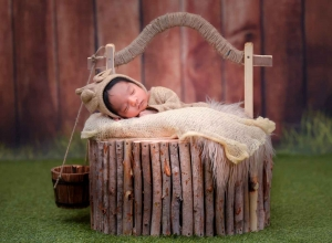 newborn_baby_photography_105