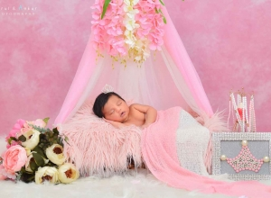 newborn_baby_photography_107