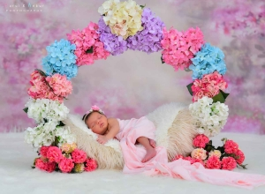newborn_baby_photography_125