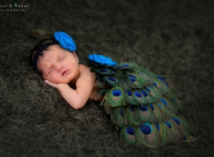 newborn_baby_photography_126
