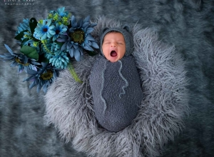newborn_baby_photography_128