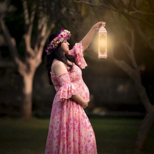parul_and_ankur_premium_outdoor_maternity_samples_0009