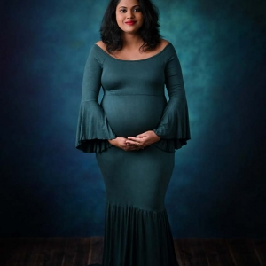 maternity_photo_by_parul_and_ankur00009