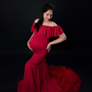 maternity_photo_by_parul_and_ankur00018