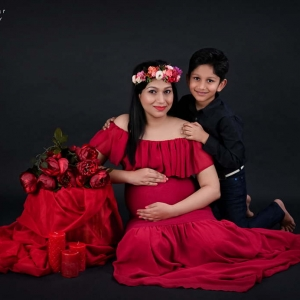 maternity_photo_by_parul_and_ankur00019