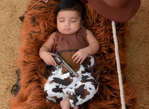 newborn_photo_by_parul_and_ankur00006
