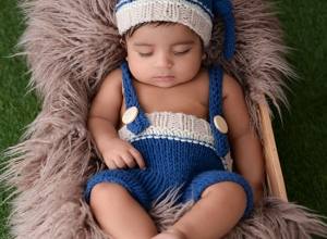 newborn_photo_by_parul_and_ankur00007