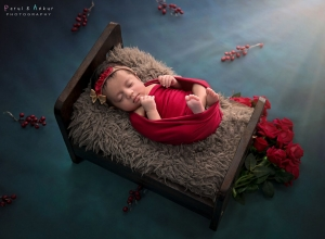 newborn_photo_by_parul_and_ankur00009