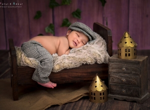 newborn_photo_by_parul_and_ankur00010
