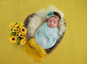newborn_photo_by_parul_and_ankur00011