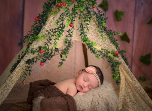 newborn_photo_by_parul_and_ankur00012