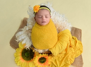 newborn_photo_by_parul_and_ankur00014
