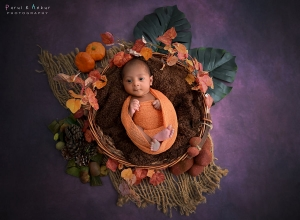 newborn_photo_by_parul_and_ankur00016
