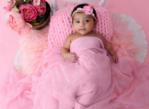 newborn_photo_by_parul_and_ankur00018
