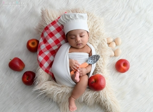 newborn_photo_by_parul_and_ankur00019