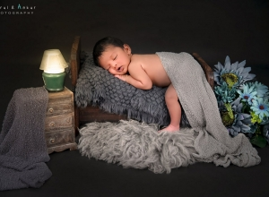 newborn_photo_by_parul_and_ankur00020