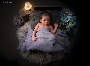 newborn_photo_by_parul_and_ankur00021