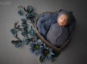 newborn_photo_by_parul_and_ankur00025