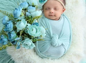 newborn_photo_by_parul_and_ankur00026