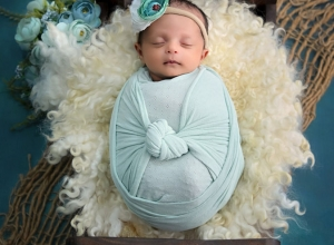 newborn_photo_by_parul_and_ankur00027