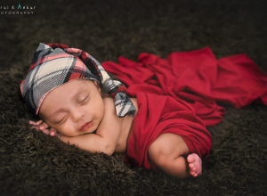 newborn_photo_by_parul_and_ankur00028
