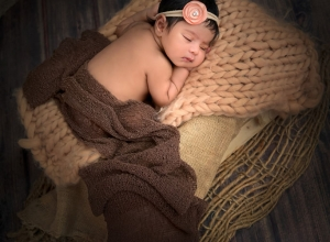 newborn_photo_by_parul_and_ankur00029