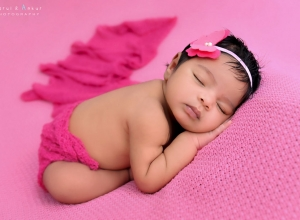 newborn_photo_by_parul_and_ankur00030