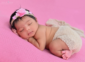 newborn_photo_by_parul_and_ankur00031