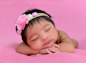 newborn_photo_by_parul_and_ankur00032