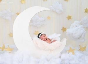 newborn_photo_by_parul_and_ankur00101