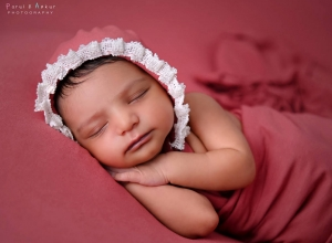 newborn_photo_by_parul_and_ankur00103