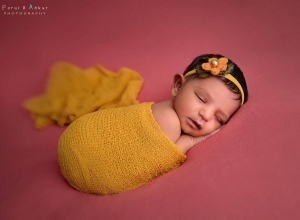newborn_photo_by_parul_and_ankur00105