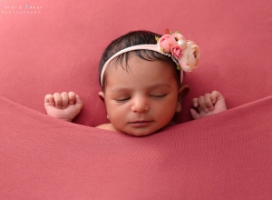 newborn_photo_by_parul_and_ankur00106