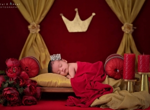 newborn_photo_by_parul_and_ankur00109