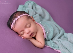 newborn_photo_by_parul_and_ankur00111