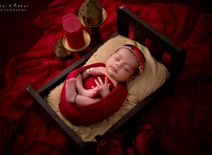 newborn_photo_by_parul_and_ankur00113