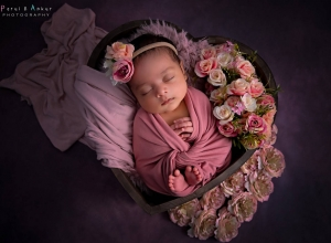 newborn_photo_by_parul_and_ankur00114