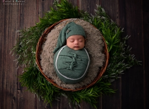 newborn_photo_by_parul_and_ankur00115