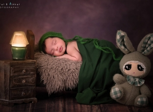 newborn_photo_by_parul_and_ankur00117