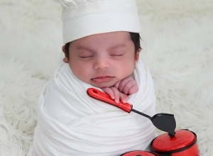 newborn_photo_by_parul_and_ankur00118