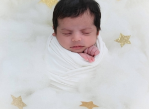 newborn_photo_by_parul_and_ankur00119